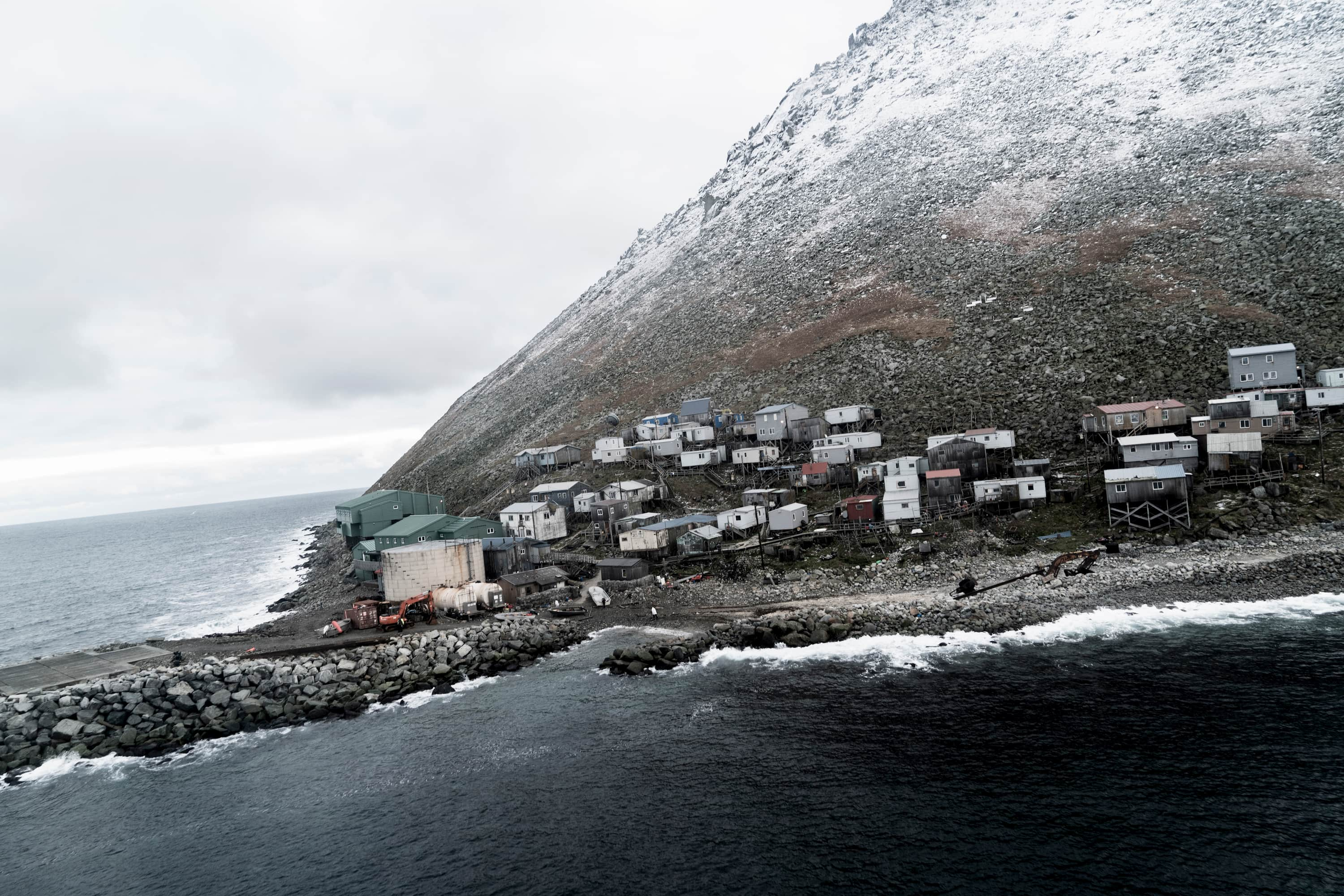 PS_diomede_printSelects-7